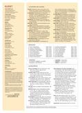 Kunst_neu, Sekundarstufe I, Flächiges Gestalten, Zeichnen, Darstellung des Menschen, Ordnungsprinzipien, Proportionen, Bilden einer Figur, Figur, Mensch, Proportionen, Szenisches Spiel, Plastik