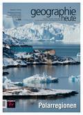 Erdkunde_neu, Sekundarstufe I, Sekundarstufe II, Unsere Erde, Klimageographie, Klima, Klimazone, Polare Zone, Subpolare Zone, Polarregion, Eisbär, Rohstoffe, Kreuzfahr