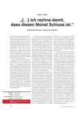 Geschichte_neu, Sekundarstufe I, Neueste Geschichte, Nationalsozialismus und Zweiter Weltkrieg, Kriegsende, Feldpostbriefe, Soldaten, Zensur, historische Quelle