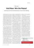 Geschichte_neu, Sekundarstufe I, Neueste Geschichte, Nationalsozialismus und Zweiter Weltkrieg, Labour Partei, Kriegsende, Wohlfahrtsstaat, Großbritannien, Kriegszeit, Wahlergebnisse