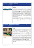 Chemie_neu, Sekundarstufe I, Sekundarstufe II, Analyse, Gaschromatografie, Wechselwirkungen, stationäre Phase, mobile Phase, Durchfluss, Detektion