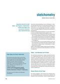 Mathematik_neu, Sekundarstufe I, Raum und Form, Geometrie in der Ebene, Grundlagen, Konstruktionen, Dynamische Geometriesoftware, sketchometry, DGS, Tablet Geometrie