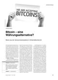 Politik_neu, Sekundarstufe I, Sekundarstufe II, Wirtschaft und Arbeitswelt, Wirtschaftsordnung, Zahlungsformen und Zahlungsmittel, Zahlungsarten, Alternativwährungen, Geldsysteme, Zielsetzung von Bitcoin, Funktionsweise von Bitcoin, Kritik an Bitcoin, bargeldloses Bezahlen, Zahlungsmöglichkeiten