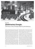 Physik_neu, Sekundarstufe I, Sekundarstufe II, Mechanik, Elektromagnetismus, Wärmelehre, Grundlagen der Dynamik, Strom, Oberflächenladung und elektrische Felder, Energie und Wärme, Molekularkinetische Theorie der Wärmekapazität, Energie und Energieformen, Physikalische Prinzipien von Strom, Elektrisches Feld, Erhaltungssätze und Energieformen, Innere Energie, Thermische Energie, Wärme als molekulare thermische Energieform, Kinetische Energie, Potentielle Energie, Elektrische Energie und Leistung, Elektrische Feldenergie, Wärme als Energieübertragungsform, Wärme als Energieumwandlungsform, Energieerhaltung, Konzeptualisierung, Transport, Gedankenexperiment, Entwertung, Quelle, Verbraucher, Generator