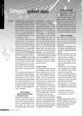 Religion-Ethik_neu, Primarstufe, Sekundarstufe I, Weltreligionen und Gottesvorstellungen, Miteinander leben, Christentum, Individuum und Gemeinschaft, Grundlagen, Konfessionen, Konfession, Klassengemeinschaft, Fachdidaktische Grundlagen, Ökumene, konfessionsübergreifend, Gemeinschaftsgefühl, Singen im Religionsunterricht, Mantra, Religiöse Praxis, Ökumene