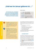 Mathematik_neu, Primarstufe, Daten, Häufigkeit und Wahrscheinlichkeit, Daten und Häufigkeit, Grundlagen, Tabellen, Schaubilder und Diagramme, Experimente und Untersuchungen, Fachdidaktische Hinweise, Daten sammeln, Daten mit Diagrammen darstellen, lebendige Statistik, Säulendiagramme, Strichlisten
