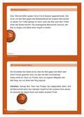 Sport_neu, Primarstufe, Sekundarstufe I, Sekundarstufe II, Spiele und Spielformen, Spielen, Bewegungserfahrung mit unterschiedlichen Bällen und anderen Spielgeräten, Elementare Ballfertigkeiten, Zusammenspiel in Gruppen, Einfache Ballspiele, Basketball, Basketball, Spielformen, Kooperation, Abwechslung, Unterricht