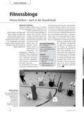 Sport_neu, Primarstufe, Darstellen und Gestalten, Körperwahrnehmung und Bewegungsfähigkeit, Körperhaltung, Funktionsgymnastik, Koordinative Fähigkeiten, Kräftigung und Dehnung, Funktionelles Beweglichkeitstraining, Natürlicher Bewegungsdrang, Bewegungserfahrungen, Spielerisches Trainieren