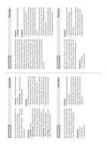 Sport_neu, Sekundarstufe II, Sekundarstufe I, Fitness und Gesundheit, Bewegen an und mit Geräten/ Turnen, Gymnastik/ Aerobic/ Tanz, Gesundheitsorientiertes Training, Akrobatik, Balancieren, Koordinationstraining, Balancieren über Geräte, Gleichgewichtssportart, Balance, Koordinative Fähigkeiten