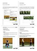 Sport_neu, Sekundarstufe I, Sekundarstufe II, Gymnastik/ Aerobic/ Tanz, Gymnastik, Funktionsgymnastik, Tanz, Gymnastische Übungen, Bewegungskompositionen, Körperbewusstsein, Krafttraining, Koordination, Konditionelle Fähigkeiten