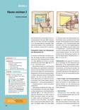 Kunst_neu, Sekundarstufe I, Flächiges Gestalten, Darstellung von Räumlichkeit, Perspektiven, Perspektive, freie Zeichnung, Konstruktion, Zeichnen, Fluchtpunkt