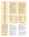 Kunst_neu, Sekundarstufe I, Flächiges Gestalten, Malen, Farbmischung, Farbenlehre, Farbhelligkeit, Farbintensität, Ausdrucksqualität und Symbolik der Farbe, Farbe, Weiß, Wirkung, Funktion, Malerei, Collage