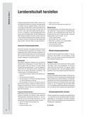 Didaktik-Methodik_neu, Psychologie, Kompetenzen, Strategien und Techniken, Motivationspsychologie, Lern- und Arbeitstechniken, Emotionen und Stress, Motivations- und Konzentrationstechniken, Körperliche Entsapnnungstechniken, Atemübungen, Progressive Muskelrelaxation, Mitchell-Technik, Mentale Entspannungstechniken, Autogenes Training, Fanatsiereise, Entspannungstechniken erwerben