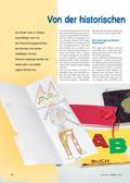Kunst_neu, Primarstufe, Flächiges Gestalten, Collagieren, Zeichnen, Malen, Collagieren mit Buchstaben und Wörtern, Schriftgestaltung, Faltbuch, Schablone, Buchdruck, Papier