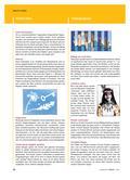 Kunst_neu, Primarstufe, Digitale Medien, Umwelterfahrung und -gestaltung/ Design, Grundlagen, Fotografie, Fachdidaktische Grundlagen, Fotografieobjekte, Rollage, Verfremdung, Kamera, Trickfotos, Solar, Fotopapier, Kontraste