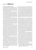 Kunst_neu, Sekundarstufe I, Sekundarstufe II, Flächiges Gestalten, Kunstbegegnung und -betrachtung, Darstellung von Räumlichkeit, Bildanalyse und -interpretation, Zeichnen, Mittel zur Darstellung von Räumlichkeit auf Fläche, Analyse gestalterischer Mittel, Bildnerisches Problemlösen, Bildraum, Räumlichkeit, Raumdarstellung, Darstellungsstrategien, Raumwahrnehmung, Zentralperspektive, Raumwirkung, Schatten, Farbwirkung