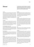 Kunst_neu, Sekundarstufe II, Sekundarstufe I, Primarstufe, Aktionsbetontes Gestalten, Medien, Digitale Medien, Erweiterte Kunstformen, Auseinandersetzung mit Medien, Nutzung digitaler Medien, Glossar, Feed, Socialnetwork, CMS, Community, Flashmob, Flickr, Podcast, Moodle, Opensource, Tag
