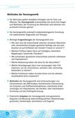 Biologie_neu, Sekundarstufe II, Genetik, Genmanipulation, Erbkrankheiten, Arten von Mutationen, Symptome und Diagnostik, totipotente Zellen, reproduktives Klonen, therapeutisches Klonen, Pränataldiagnostik, genetische Diagnostik, Screening-Untersuchungen