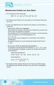 Mathematik_neu, Sekundarstufe II, Raum und Form, Messen, Punkt, Abstände, Winkel, Abstand Punkt-Gerade, Abstand Punkt-Punkt, Abstand paralleler Geraden, Abstand windschiefer Geraden, Abstand Punkt-Ebene, Winkel zwischen Ebenen, Winkel zwischen Geraden, Winkel zwischen Gerade und Ebene, Winkel zwischen Vektoren, Skalarprodukt, Hesse'sche Normalform, Lotfußpunktverfahren, Lotgerade, Berechnung, Extremwertbedinung, Orthogonalität, Hilfsebene