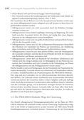Die PROGRESS-Methode: Wege der Umsetzung