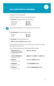 """Deutsch_neu, Deutsch als Fremdsprache, Deutsch als Zweitsprache, Primarstufe, Sekundarstufe I, Lernfeld """"Lernen"""", Richtig Schreiben, Sprache und Sprachgebrauch untersuchen, Groß- und Kleinschreibung, Sprachliche Strukturen und Begriffe auf der Wortebene, Wortarten, Substantive, Substantiv, Maskulinum, Femininum, Neutrum, der, die, das, Singular, Plural, grammatische Zahl, grammatischer Fall, Artikel, Konkretes, Abstraktes, Eigennamen, Nominativ, Akkusativ, Dativ, Genetiv, Deklination"""