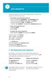 """Deutsch_neu, Deutsch als Zweitsprache, Deutsch als Fremdsprache, Primarstufe, Sekundarstufe I, Lernfeld """"Lernen"""", Richtig Schreiben, Sprache und Sprachgebrauch untersuchen, Getrennt- und Zusammenschreibung, Sprachliche Strukturen und Begriffe auf der Wortebene, Wortarten, Wortbildung, Adjektiv, Wortbildung des Adjektivs, Merkmale, Beschreiben, Grundform, Numerus, Genus, Substantiv, Nominativ, Akkusativ, Dativ, Genitiv, Singular, Plural, Maskulinum, Neutrum, Positiv, Komparativ, Superlativ"""