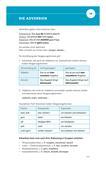 """Deutsch_neu, Deutsch als Fremdsprache, Deutsch als Zweitsprache, Primarstufe, Sekundarstufe I, Lernfeld """"Lernen"""", Lernfeld """"Sich orientieren"""", Sprache und Sprachgebrauch untersuchen, Sprachliche Strukturen und Begriffe auf der Wortebene, Wortarten, Wortbildung, Adverb, Wortbildung des Adverbs, Substantiv, Adjektiv, Steigerungsformen, Deklination, früh, gern, oft, sehr, Temporaladverbien, Lokaladverbien, Modaladverbien, Kausaladverbien, Satzmitte, Satzanfang, kausal, konsekutiv, konzessiv"""