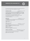 """Deutsch_neu, Deutsch als Zweitsprache, Sekundarstufe II, Sekundarstufe I, Lernfeld """"Lernen"""", Sprache und Sprachgebrauch untersuchen, Kerninhalte, Sprachliche Strukturen und Begriffe auf der Satzebene, Grundkurs, Der einfache Satz, Mit Arbeits- und Spielformen vertraut werden, Prädikat, Modalverb"""