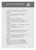 """Deutsch_neu, Deutsch als Zweitsprache, Sekundarstufe II, Sekundarstufe I, Lernfeld """"Lernen"""", Sprache und Sprachgebrauch untersuchen, Kerninhalte, Sprachliche Strukturen und Begriffe auf der Satzebene, Wortarten, Sprachliche Strukturen und Begriffe auf der Wortebene, Grundkurs, Der einfache Satz, Verb, Mit Arbeits- und Spielformen vertraut werden, Prädikat, Passiv, Können, Müssen, Dürfen, Wollen, Sollen, Mögen"""