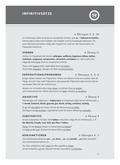 """Deutsch_neu, Deutsch als Zweitsprache, Sekundarstufe I, Sekundarstufe II, Lernfeld """"Lernen"""", Sprache und Sprachgebrauch untersuchen, Kerninhalte, Sprachliche Strukturen und Begriffe auf der Satzebene, Grundkurs, Der zusammengesetzte Satz, Mit Arbeits- und Spielformen vertraut werden, Infinitivkonstruktionen, Satzreihe und Satzgefüge, Erweiterter Infinitiv, um ... zu"""