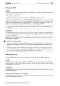 Deutsch_neu, Sekundarstufe I, Literatur, Sprechen und Zuhören, Medien, Literarische Gattungen, Präsentieren, Klassifizierung, Epische Langformen, Referate und Vorträge, Auditive Medien, Gegenwartsliteratur, Lesen einer Ganzschrift, Extensives Lesen, Mobbing, Empathie und Wertschätzung