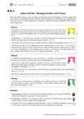 Deutsch_neu, Sekundarstufe I, Schreiben, Literatur, Lesen, Schreibverfahren, Literarische Gattungen, Erschließung von Texten, Kreatives Schreiben, Epische Langformen, Pragmatisches Schreiben, Literarische Texte als Schreibanregung, Gegenwartsliteratur, Analyse und Interpretation literarischer Texte, Dystopie, Medienkritik, Personenbeschreibung, Willy Moese, Karikatur, Mensch und Medien