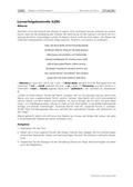 Latein_neu, Sekundarstufe I, Sekundarstufe II, Textarbeit, Autoren und ihre Werke, Vergil, Aeneis, News, Stilmittel, Beeinflussung, Anwendung, Aktuell, Nachrichten, Politik