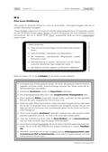 Latein_neu, Sekundarstufe I, Sekundarstufe II, Textarbeit, Autoren und ihre Werke, Tibull, Tibull, Liebe, Beziehung, Status, Elegie, Männer, iuvenis, Natur, Wein