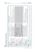Latein_neu, Sekundarstufe I, Sekundarstufe II, Textarbeit, Autoren und ihre Werke, Tibull, Tibull, Liebe, Beziehung, Status, Elegie, Männer, iuvenis, Bezug, Inszenierung, facebook