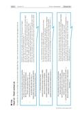 Latein_neu, Sekundarstufe I, Sekundarstufe II, Textarbeit, Autoren und ihre Werke, Tibull, Tibull, Liebe, Beziehung, Status, Elegie, Männer, iuvenis, Leben, Lebensentwurf, Venus