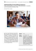 Deutsch_neu, Sekundarstufe I, Schreiben, Lesen, Schreibverfahren, Grundlagen, Erschließung von Texten, Pragmatisches Schreiben, Lesetechniken, Analyse von Sachtexten, Streichfassung, Précis, SQ3R-Methode