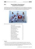 Deutsch_neu, Sekundarstufe II, Primarstufe, Sprechen und Zuhören, Schreiben, Erzählen, Informieren, Gesprächskompetenz, Szenisches Spielen, Rhetorik, Präsentieren, Prüfungsgespräch, Prozessorientiertes Schreiben, Schreibverfahren, Vorbereitetes Erzählen, Spontanes Erzählen, Berichten, Beschreiben und Schildern, Spielen von Rollen, Planen von Texten, Pragmatisches Schreiben, Brainstorming, Bewerbungsgespräch, Rollenspiele, Vorstellungsgespräch, Vorstellungsgespräch üben, Bewerbungsprozess, Körpersprache, Verhaltensregeln, Assessment-Center, Vorbereitung Berufsleben, Körpersprache deuten, Körpersignale, Körpersprache im Bewerbungsgespräch, Sich präsentieren, Gestik, Mimik, Karikatur