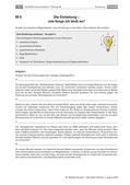 Deutsch_neu, Sekundarstufe II, Schreiben, Sprechen und Zuhören, Schreibverfahren, Gesprächskompetenz, Präsentieren, Schreibfertigkeiten, Prozessorientiertes Schreiben, Pragmatisches Schreiben, Argumentieren und Diskutieren, Planen von Texten, Schreiben von Texten, Argumentieren, Erörterung, Erörterung zu Social Media, Pro/Contra Smartphones, Schriftliche Erörterung, Gliederung einer Eröterung, Schritt für Schritt zur Eröterung, Pragmatisches Schreiben, Planen einer Erörterung, Einleitung einer Erörterung, Einleitung verfassen, Dialektische Erörterung, Lineare Erörterung