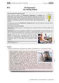 Deutsch_neu, Sekundarstufe II, Schreiben, Sprechen und Zuhören, Schreibverfahren, Gesprächskompetenz, Prozessorientiertes Schreiben, Präsentieren, Pragmatisches Schreiben, Argumentieren und Diskutieren, Schreiben von Texten, Planen von Texten, Argumentieren, Erörterung, Erörterung zu Social Media, Pro/Contra Smartphones, Schriftliche Erörterung, Schritt für Schritt zur Eröterung, Pragmatisches Schreiben, Erörterung schreiben, Argumente verfassen, Bestandteile eines Argumentes, Begründung, Behauptung, Aufbau eines Argumentes, Texte schreiben, Texte planen, Schreibprozess