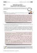 Deutsch_neu, Sekundarstufe II, Schreiben, Sprechen und Zuhören, Schreibverfahren, Gesprächskompetenz, Prozessorientiertes Schreiben, Schreibfertigkeiten, Pragmatisches Schreiben, Argumentieren und Diskutieren, Schreiben von Texten, Planen von Texten, Überarbeiten von Texten, Argumentieren, Erörterung, Erörterung zu Social Media, Pro/Contra Smartphones, Soziale Medien, Schriftliche Erörterung, Schreibkonferenz, Gliederung einer Eröterung, Schritt für Schritt zur Eröterung, Pragmatisches Schreiben, Erörterung Soziale Medien, Argumente verfassen, Aufbau eines Arguments, Verknüpfungen von Argumenten, Formulierungen von Überleitungen