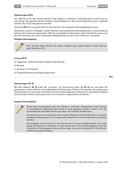 Deutsch_neu, Sekundarstufe II, Schreiben, Schreibverfahren, Prozessorientiertes Schreiben, Schreibfertigkeiten, Bewertung und Beurteilung von Texten, Pragmatisches Schreiben, Schreiben von Texten, Überarbeiten von Texten, Kriterienbasierte Bewertung, Argumentieren, Erörterung, Pro/Contra Smartphones, Schreibkonferenz, Schritt für Schritt zur Eröterung, Pragmatisches Schreiben, Erörterung überarbeiten, Verfassen einer Eröterung, Überleitungen in einer Erörterung, Vorbereitung Schreibkonferenz