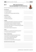 Deutsch_neu, Englisch_neu, Sekundarstufe II, Schreiben, Sprechen und Zuhören, Schreibverfahren, Gesprächskompetenz, Präsentieren, Prozessorientiertes Schreiben, Bewertung und Beurteilung von Texten, Pragmatisches Schreiben, Argumentieren und Diskutieren, Überarbeiten von Texten, Kriterienbasierte Bewertung, Argumentieren, Schreibkonferenzen, Erörterung, Pro/Contra Smartphones, Schriftliche Erörterung, Schreibkonferenz, Schritt für Schritt zur Eröterung, Pragmatisches Schreiben, Beurteilungsbogen, Überarbeitung von Erörterungen, Kriterienkatalog