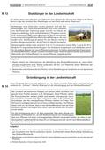 Chemie_neu, Sekundarstufe I, Sekundarstufe II, Elemente der Hauptgruppen, Gruppe 15, Stickstoff und seine Verbindungen, Viehzucht, Dünger, Landwirtschaft, Umweltschutz, Boden, Organismen