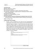 Mathematik_neu, Sekundarstufe I, Sekundarstufe II, Daten und Zufall, Stochastik, Daten und Zufall, Grundlagen, Baumdiagramm, Vierfeldertafel, Normalverteilung, Mittelwert, Standardabweichung und Erwartungswert, Fachdidaktische Hinweise, Arbeitsmittel und Medien, Ereignis, Gegenereignis, Boxplot, PC, Laptop, Quartil, Stichprobe