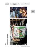 Französisch_neu, Sekundarstufe II, Interkulturelle Kompetenzen und Landeskunde, Soziokulturelles Orientierungswissen, Alltag und Gesellschaft, Geschichte Frankreichs und der Frankophonie, Terrorismus, Gesellschaftliche Probleme, Politik Frankreichs, Terrorismus in Frankreich, Terror islamistischer Gruppen, Charlie Hebdo, Terror, Terroranschläge, Angriff auf Freiheit, Soziale Probleme, Immigration, Terrorismus im 21. Jahrhundert, Anschlag in Nizza, Attentat auf Charlie Hebdo