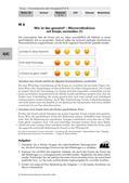 Deutsch_neu, Sekundarstufe II, Sprache und Sprachgebrauch untersuchen, Sprechen und Zuhören, Literatur, Medien, Lesen, Schreiben, Sprachreflexion, Gesprächskompetenz, Grundlagen, Medienerziehung, Medienkompetenz, Präsentieren, Erschließung von Texten, Schreibverfahren, Untersuchung von Sprache/ Sprachgebrauch und Medien, Neue Textsorten: SMS, Chat und Co, Historische Entwicklung, Beschreibung von Sprache, Vorlesen, Pragmatisches Schreiben, Neue Textsorten: SMS, Chat & Co, Analyse von Sachtexten, Emojis, Universalsprache, Hieroglyphen, Digitale Kommunikation, schriftsprachliche Mitteilungen, Kommunikationsmittel, Reflexion digitale Kommunikation, Sprachtheorie, Schrifttheorie, Arten von Schriften, Sprachgeschichte, Schriftgeschichte, linguistische Phänomene, Sprachwandel, analoge Kommunikation, Sprachentwicklung, Kommunikative Wirkung von Emojis, Missverständnisse beim Verwenden von Emojis, Gruppenpuzzle, Sachtexte zu Emojis, Übersetzen von Emojis, Emoji-Lexik