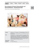 Politik_neu, Sekundarstufe I, Gemeinschaft, Grundlagen, Familie, Jugendgruppen, Toleranz und soziale Integration, Fachwissenschaftliche Grundlagen, Fachdidaktische Grundlagen, Rollenverteilung, Verhalten bei Konflikten, Erziehung zu Toleranz, Konfliktentstehung, Geschlechterkonstruktion, Gleichberechtigung, Gleichstellung, Gender Mainstreaming, Gleichstellungspolitik, Stereotypen, Soziales Geschlecht, Rollenbilder