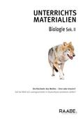 Biologie_neu, Sekundarstufe II, Tiere, Säugetiere, Andere Säugetiere, Lebensraum, Schutz von Säugetieren, Säuger, Gefahr, Schutz, Dilemma, Arten, Fressverhalten
