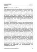 Biologie_neu, Sekundarstufe II, Stoffwechsel, Stoffwechsel des Menschen, Mensch, Uhr, Bedeutung, Zeit, automatisch, Zeitzone, Rhythmus, Alter, Schlaf